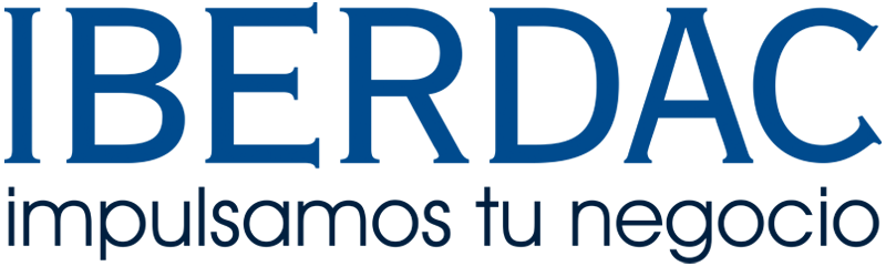 Iberdac-logotipo
