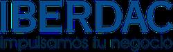 logo-IBERDAC-2020-impulsamos-tu-negocio-1