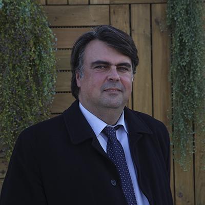 Eduardo Millán