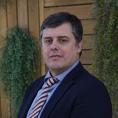 Jordi Pasanau