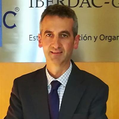 Carlos Baranda